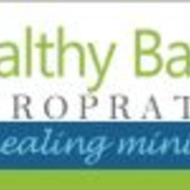 healthybackchiropractic