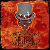 Mr_deadlykc