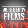 Westberry Films