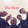 TheRent