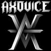 AXOVICE