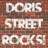 Dorisstreet