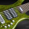 Fender321