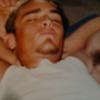 zachary1125514