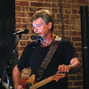 Steve Guidus