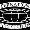 InternationalCityStudios
