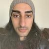 Saif A