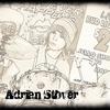 adrian1126064