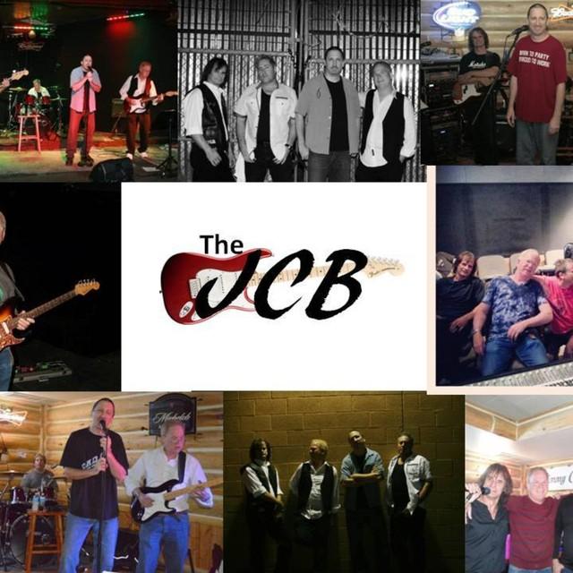 Jimmy C Band Az