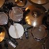 brian_drummerindallas