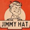 JimmyHat