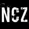 Neo Count Zero