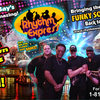 Rhythm express band