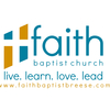 faithchurch