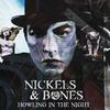 nickelsandbones