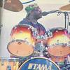 Rasskwame & Ananse Band