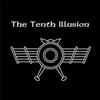 The Tenth Illusion
