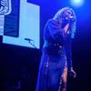 Hannah Hoyt Music