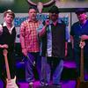 Big Jack Cadillac & The Eldorados