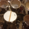 Drums-All-Day