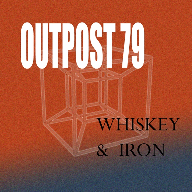 Outpost 79