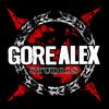 gorealex1980