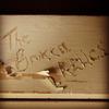thebrokenrelics