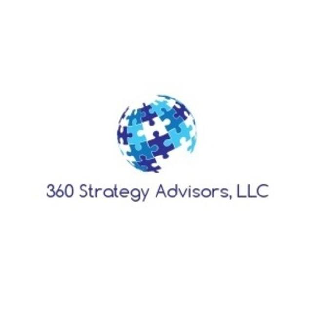360StrategyAdvisors