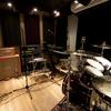 DrummerBoy Mike