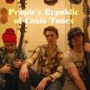 People's Republic of Casio Tones