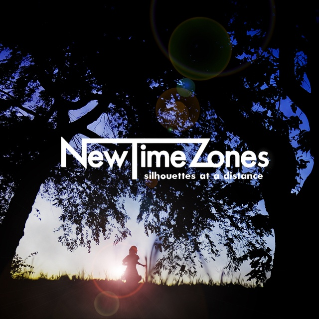 New Time Zones Band In Stillwater Ok