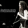 Moran Arad