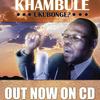 Laurence Khambule