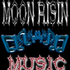 moonrisinmusic