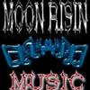 moonrisinmusic