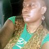 profile1129529