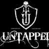 UntappedCleveland