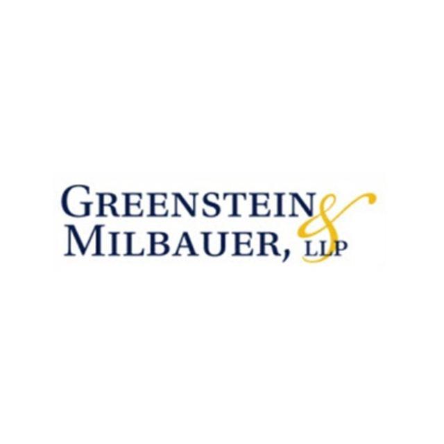 greensteinmilbauer
