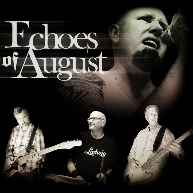 Echoes of August