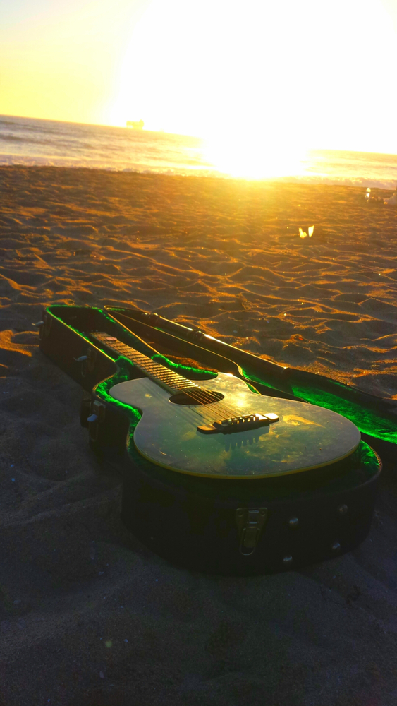 Guitar Center Huntington Beach Ca