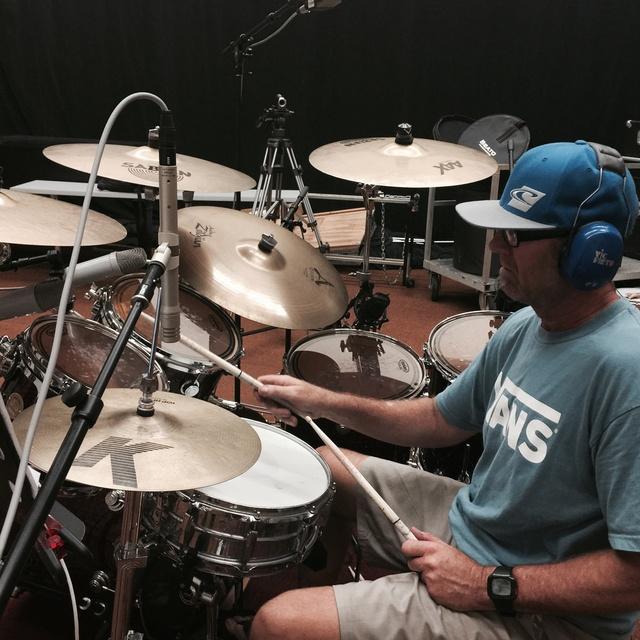 Drumsbydrew