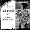 CJ Peets and A Few Good Men