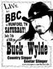 BuckWylde