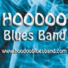 HoodooBlueMusic