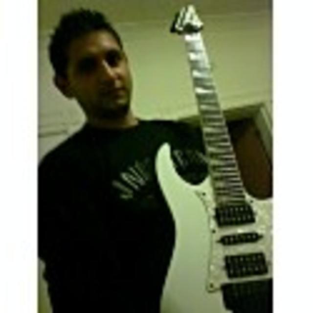 guitarsolo22
