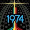 The1974Tour