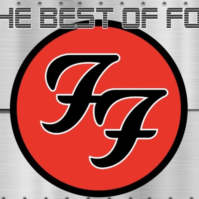The Best Of Foo