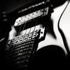 Seth Guitar