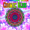 Cosmic Blis