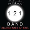 121 Band